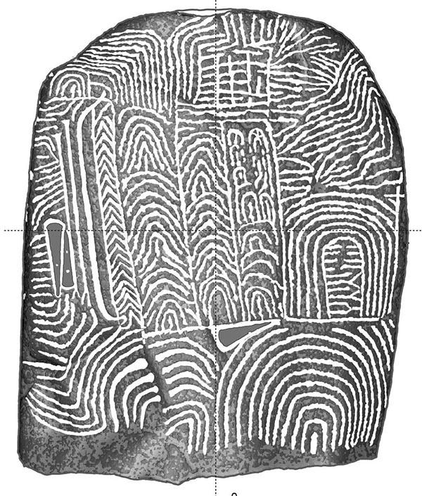 1morbihan-gavrinis