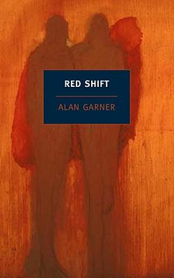 red-shift-cover